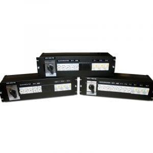 MBE6000-11000