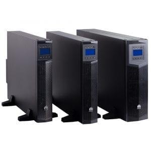 HUAWEI UPS2000-G [6-20kVA]