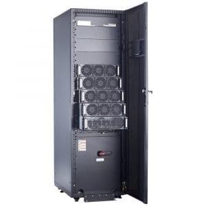 HUAWEI UPS5000-E [40-800kW]