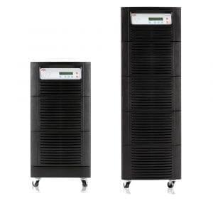 PowerScale [10-40kVA]