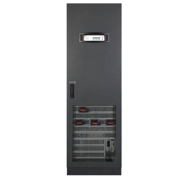 PowerWave 33 S3 [60-120kW]