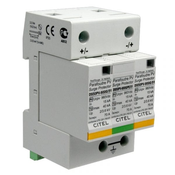 ds50pv-800g_51