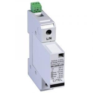 DS130VG-230