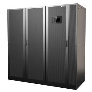 Huawei UPS5000-S