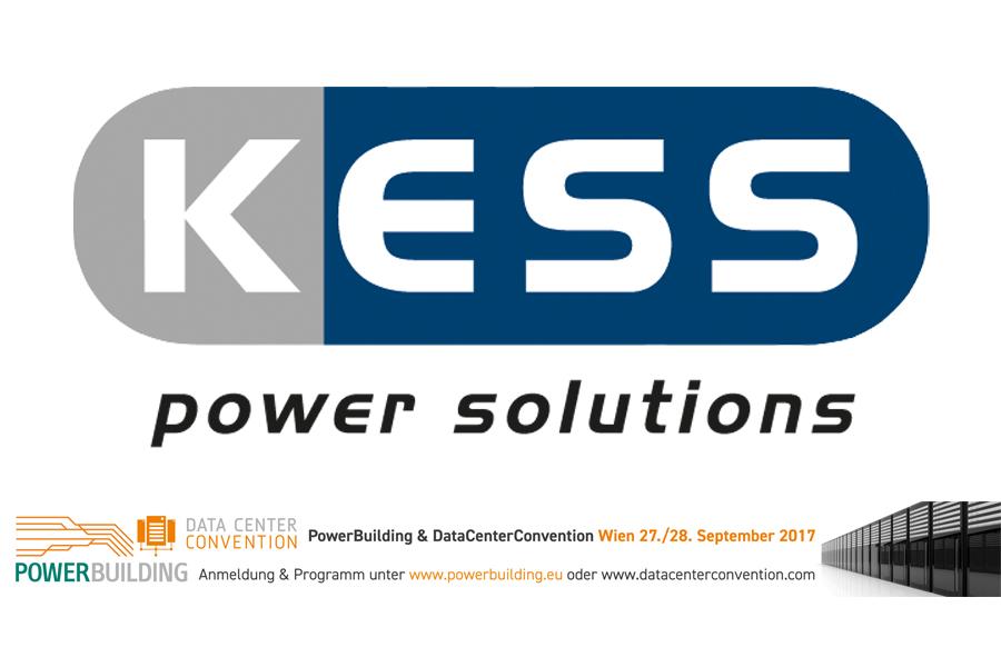 KESS_DCC