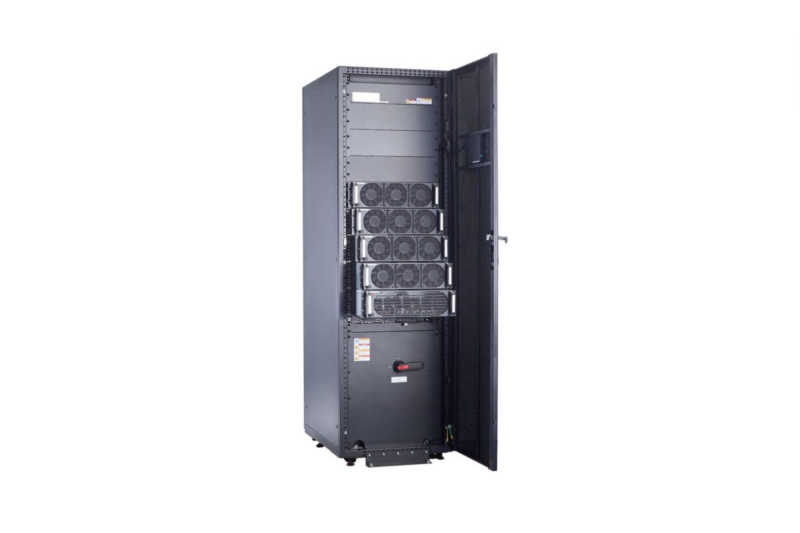 Huawei_UPS5000-E