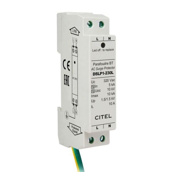 DSLP1-230L