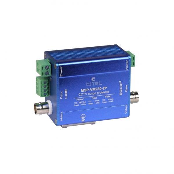 MSP-VM230/2P