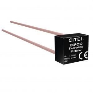 ESP_KESS_Citel