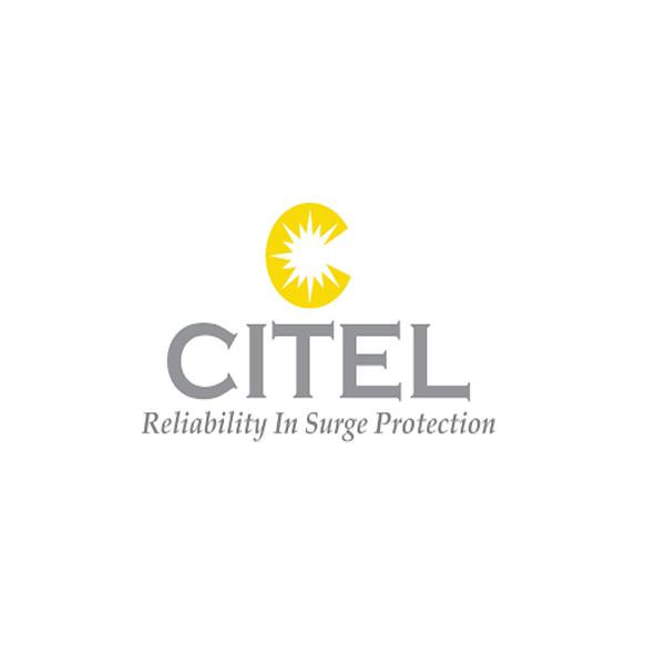 Citel_Logo