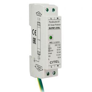 DLPM1-230L_KESS_Citel