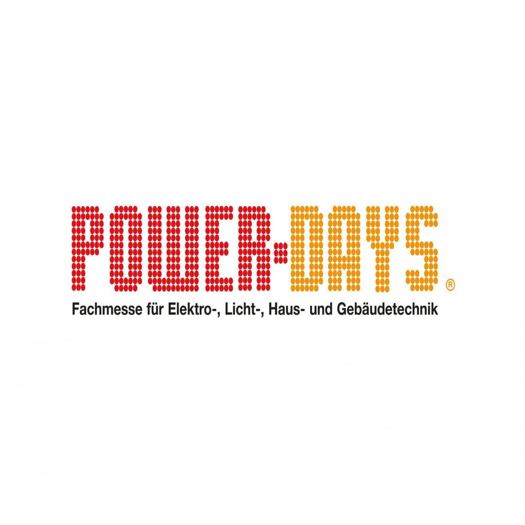 Power-Days_KESS