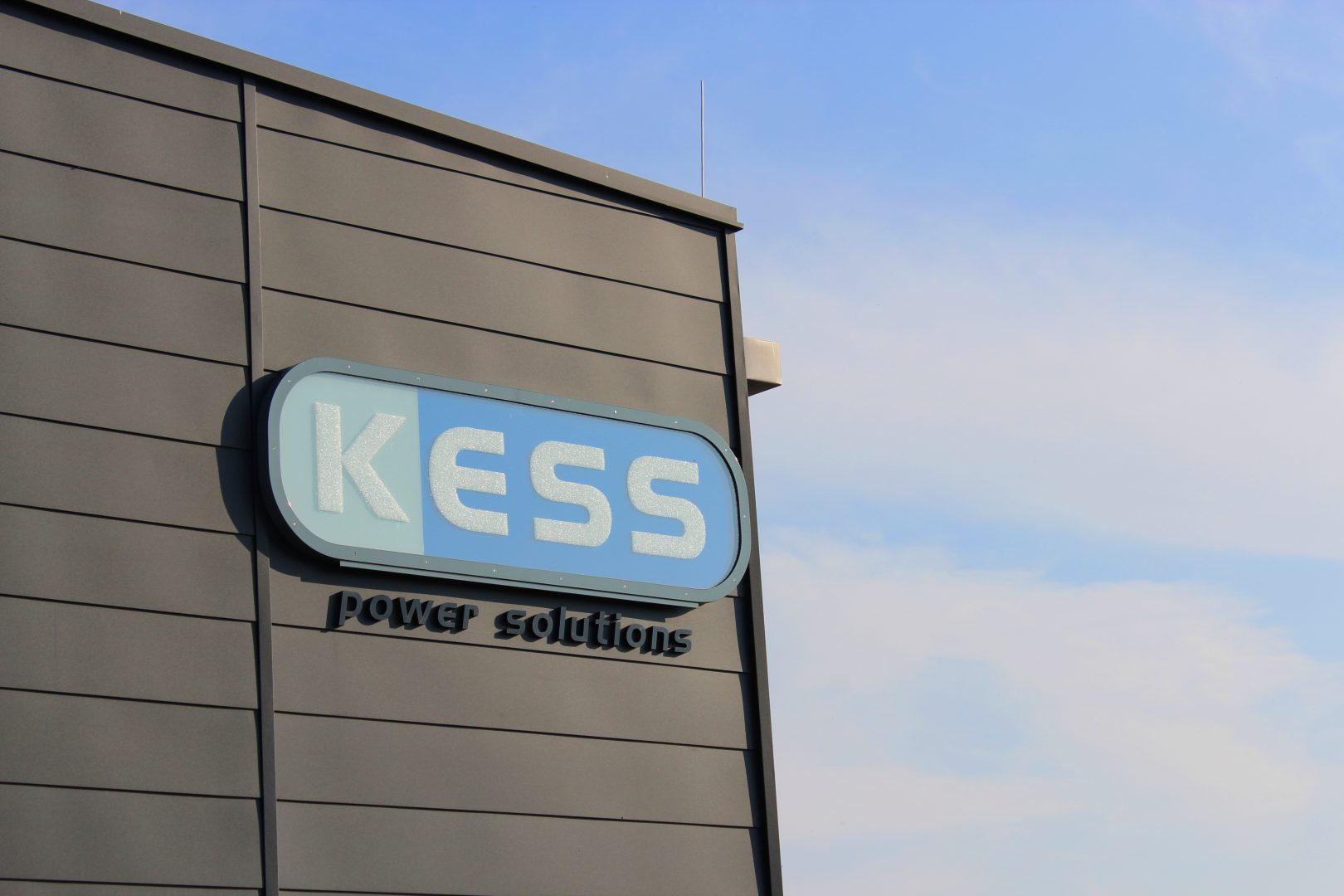 kess-logo-3-jahre-horn