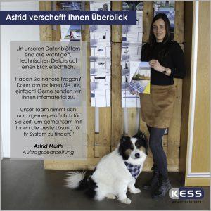 am-kess-datenblatt-lieblingsprodukt