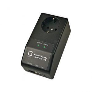 Expert Power Control 1105