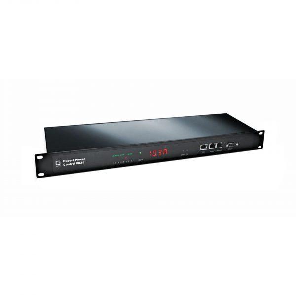 Expert Power Control 8031