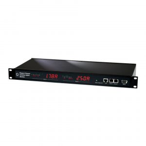 Expert Power Control 8221